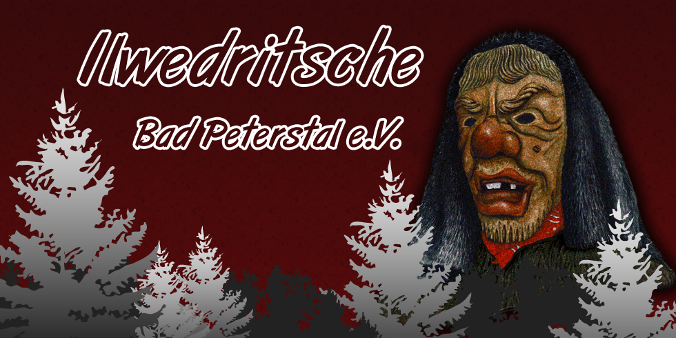 Ilwedritsche Bad Peterstal e.V.